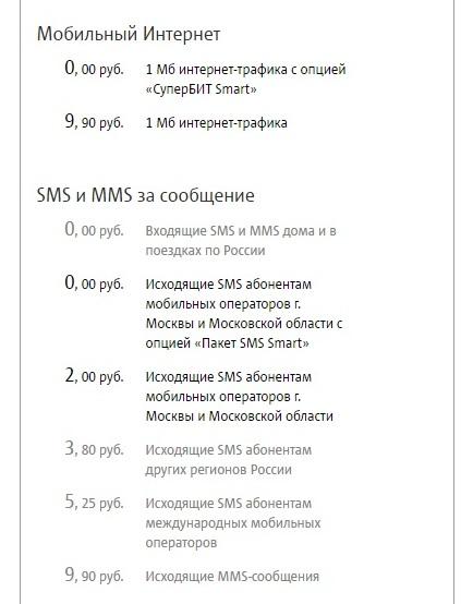 Саратов супер мтс масс scp